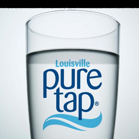 Pure Tap